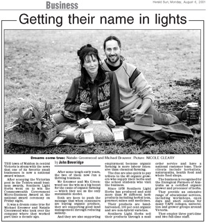 awards-article-Herald-2001-small